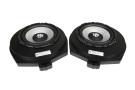 2-way speaker / subwoofer system for ML / GL