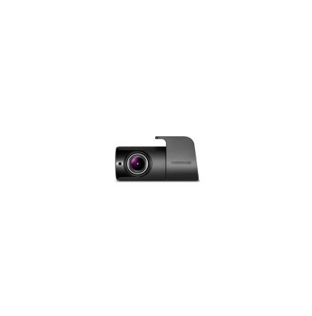 Alpine Rear cam for DVR-F800PRO