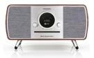 Music System Home - Tivoli ART
