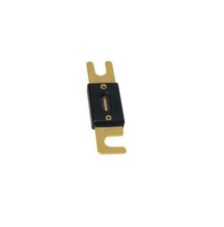 Använd CT46-05   /// Guld ANL säkring 300Amp