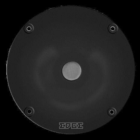 """EDGE - 6.5""""(156mm) COMPRESSION DRIVER"""