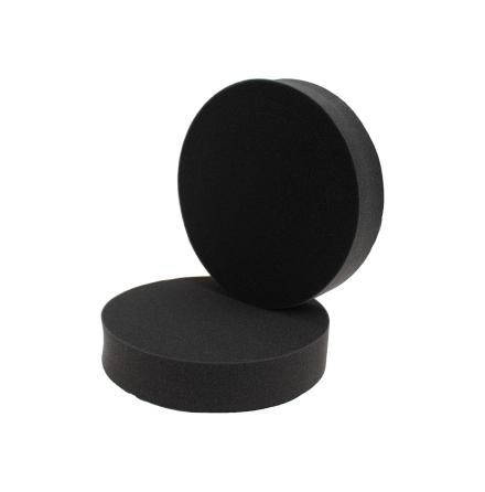 """Stinger ROADKILL Foam speaker KIT 8"""""""