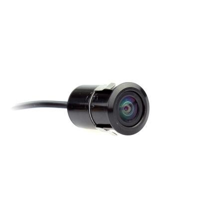 Mini Rear View 1/4 CMOS Camera