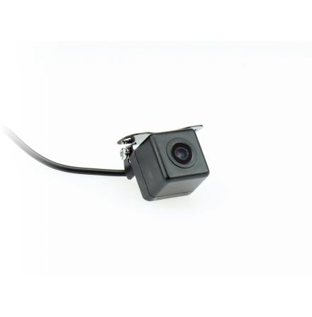 Universal Night Vision Camera