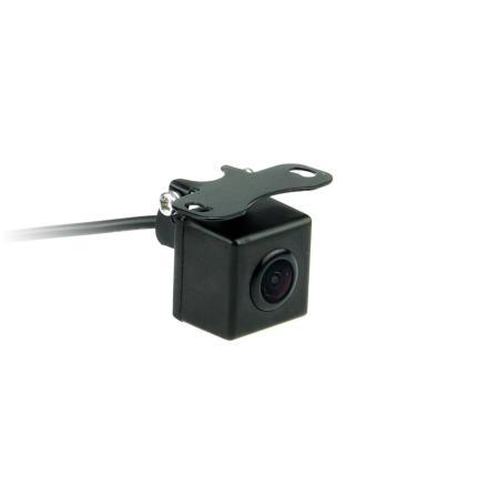 Universal Trajectory Camera