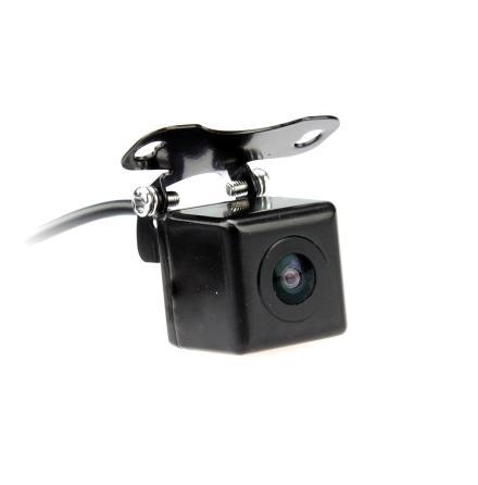 180° Wide Angle Camera