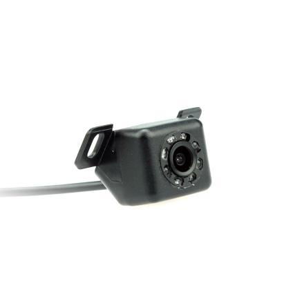 IR Rearview Camera
