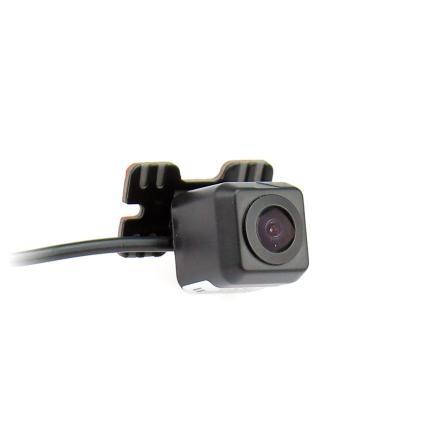 Rearview CMOS Camera