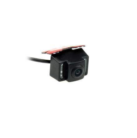 Mini Rearview CMOS III Camera
