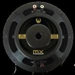"""Phoenix Gold MX10D4 10"""" 2x4 Ohm Slim"""