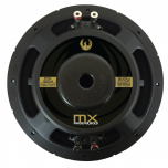 "Phoenix Gold MX12D4 12"" 2x4 Ohm"