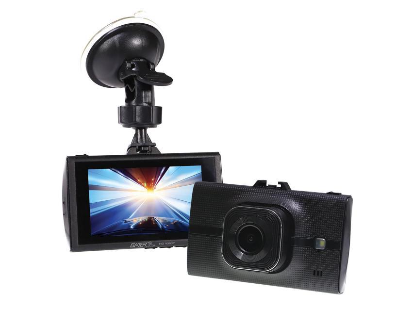 Gator Dash Cameras -C2