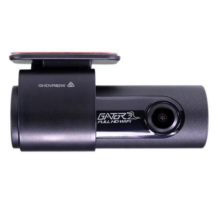 Kampanjj! 1080P FULL HD DASHCAM WIFI 8GB