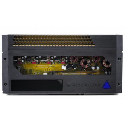 Phoenix Gold TI312004 Ti3 4-channel