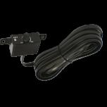 PG RX2 250.1 250W 1CH MONO AMPLIFIER