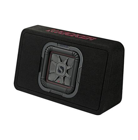 KICKER L7T Subbox TL7T82