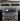 Kampanj! Volvo V70 Fas2 Alpine paket UTE-92BT