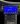 Kampanj! Volvo V70 Fas2 Sony paket XAV-AX8050