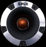 """EDGE - 3.7"""" (95mm) PRO AUDIO BULLET TWEETER"""