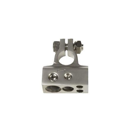 Stinger Select Batteripolsko NEG 1x50, 1x20mm, 2x10mm