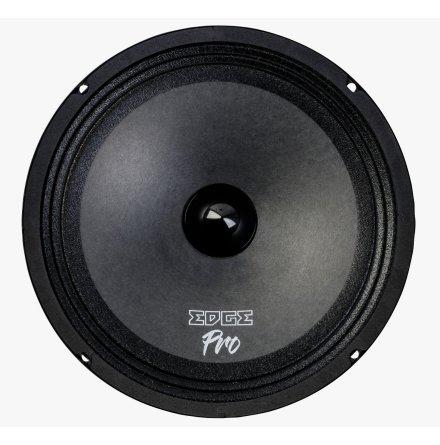 EDGE 8? PRO AUDIO MIDWOOFER DB-Series