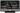 Macrom DSP Amplifier